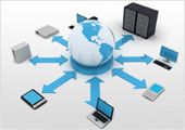 Virtualization Services